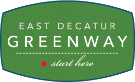 East Decatur Greenway