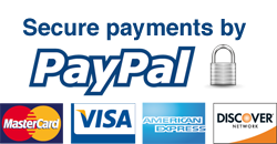 paypal trans